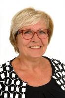 Jeanne Tijs Klerkx - uitvaartverzorging